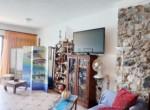 cefalu - appartement met zeezicht in sicilie te koop 11