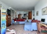 cefalu - appartement met zeezicht in sicilie te koop 12