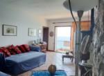 cefalu - appartement met zeezicht in sicilie te koop 13