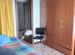 cefalu - appartement met zeezicht in sicilie te koop 14