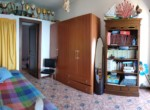 cefalu - appartement met zeezicht in sicilie te koop 15