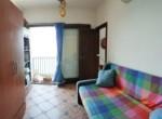 cefalu - appartement met zeezicht in sicilie te koop 16