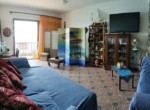 cefalu - appartement met zeezicht in sicilie te koop 21