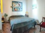 cefalu - appartement met zeezicht in sicilie te koop 22