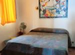 cefalu - appartement met zeezicht in sicilie te koop 23
