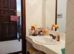 cefalu - appartement met zeezicht in sicilie te koop 25