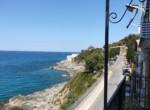 cefalu - appartement met zeezicht in sicilie te koop 29