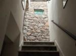 cefalu - appartement met zeezicht in sicilie te koop 3