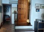 cefalu - appartement met zeezicht in sicilie te koop 5
