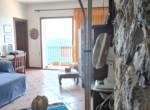 cefalu - appartement met zeezicht in sicilie te koop 6