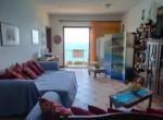 cefalu - appartement met zeezicht in sicilie te koop 7