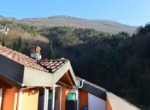 penthouse appartement in Arco Trentino te koop 13