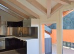 penthouse appartement in Arco Trentino te koop 14