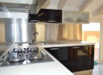 penthouse appartement in Arco Trentino te koop 16