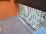 penthouse appartement in Arco Trentino te koop 29