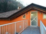 penthouse appartement in Arco Trentino te koop 31