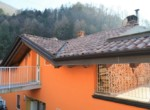 penthouse appartement in Arco Trentino te koop 34
