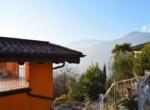 penthouse appartement in Arco Trentino te koop 35