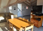 penthouse appartement in Arco Trentino te koop 4