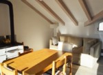 penthouse appartement in Arco Trentino te koop 6