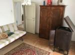 trentino - te renoveren huis te koop in dro 12