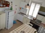 trentino - te renoveren huis te koop in dro 5