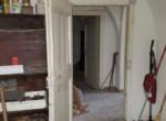 trentino - te renoveren huis te koop in dro 7