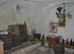 trentino - te renoveren huis te koop in dro 8