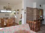villa aan het trasimeno meer te koop - Passignano 10