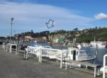 villa aan het trasimeno meer te koop - Passignano 2