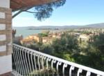 villa aan het trasimeno meer te koop - Passignano 21