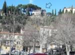 villa aan het trasimeno meer te koop - Passignano 3