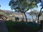 villa aan het trasimeno meer te koop - Passignano 5