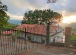 vrijstaand huis in de heuvels bij Cefalu te koop - Sicilie 1