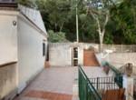 vrijstaand huis in de heuvels bij Cefalu te koop - Sicilie 10