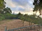 vrijstaand huis in de heuvels bij Cefalu te koop - Sicilie 2