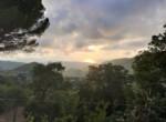 vrijstaand huis in de heuvels bij Cefalu te koop - Sicilie 6