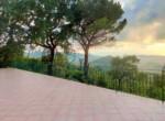 vrijstaand huis in de heuvels bij Cefalu te koop - Sicilie 7