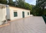 vrijstaand huis in de heuvels bij Cefalu te koop - Sicilie 8