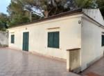 vrijstaand huis in de heuvels bij Cefalu te koop - Sicilie 9