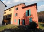264_cascina_in_vendita_monferrato_6