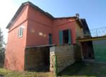 264_cascina_in_vendita_monferrato_9