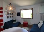 appartement te koop prada alta italie 10