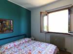 appartement te koop prada alta italie 16