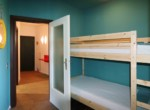 appartement te koop prada alta italie 22