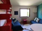 appartement te koop prada alta italie 9