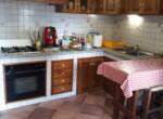 1. Keuken