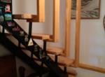 2. trap naar boven (2)