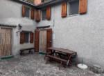3. Huis van Buiten