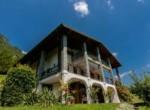 Italie huis te koop Idro zicht op het meer 1